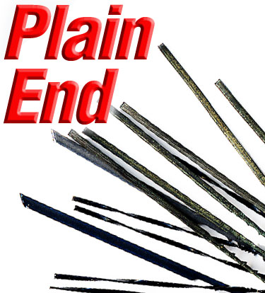 Scroll saw blades olson saw plain end scroll saw blades 5 greentooth Image collections