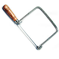 35-670 Zona Coping Saw