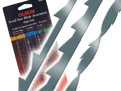 Plain end scroll saw blades 5 6 olson saw long plain end scroll saw blade assortment keyboard keysfo
